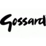 Gossard's logo