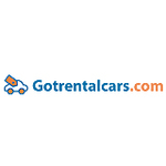 Got Rental Cars UK