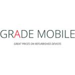 Grade Mobile's logo