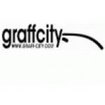 Graff City's logo