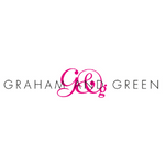 Graham and Green's logo