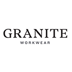 Granite Workwear