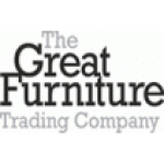 Great Furniture Trading Company (GFTC)'s logo