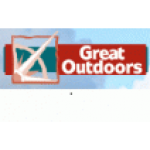 Great Outdoors Superstore