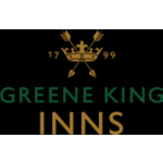 Greene King Inns's logo