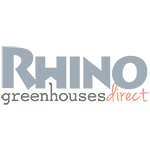 Greenhouses Direct's logo