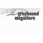 Greyhound Megastore