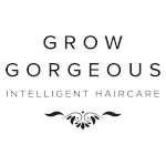Grow Gorgeous's logo