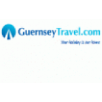 Guernsey Travel