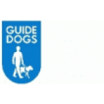 Guide Dogs's logo