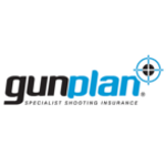 Gunplan's logo
