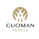 Guoman Hotels's logo