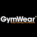 GymWear's logo
