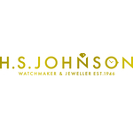 H.S. Johnson's logo