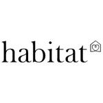 Habitat's logo