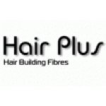 Hair Plus's logo