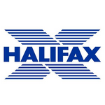 Halifax 25/3 Platinum Balance Transfer Card