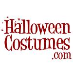 HalloweenCostumes.com's logo