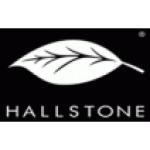 Hallstone Direct's logo