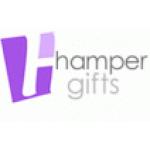 Hampergifts.co.uk's logo