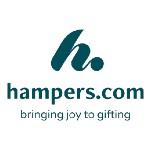 Hampers.com's logo