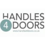 Handles 4 Doors's logo