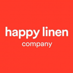 Happy Linen Company