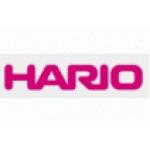 Hario's logo