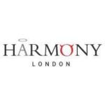 Harmony's logo