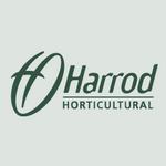 Harrod Horticultural's logo