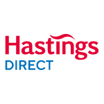 Hastings Direct Home Insurance