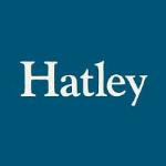 Hatley's logo
