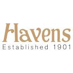 Havens's logo