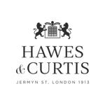 Hawes & Curtis's logo