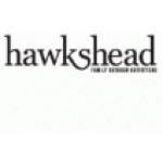 Hawkshead's logo