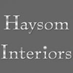 Haysom Interiors's logo
