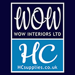 HC Supplies's logo