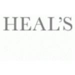 Heal's's logo