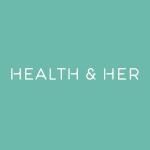 Health and Her