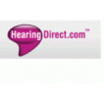 Hearing Direct's logo