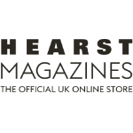 Hearst Magazines's logo