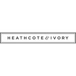 Heathcote & Ivory's logo