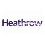 Heathrow Airport Parking's logo