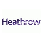 Heathrow Airport Parking