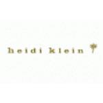 Heidi Klein's logo