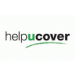 helpucover - Gadget and Mobile Phone Insurance's logo