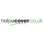Helpucover Pet Insurance's logo