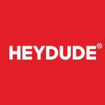 Hey Dude Shoes's logo