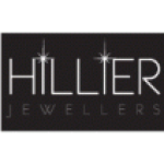 Hillier Jewellers's logo