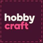 Hobbycraft's logo